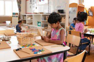 childcare centre otahuhu