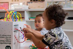 daycare centre Otahuhu