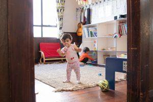 happy feet preschool otahuhu