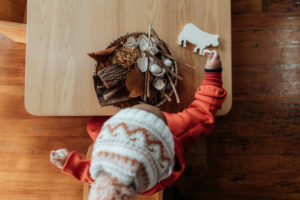 daycare otahuhu