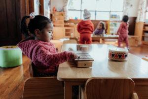 childcare otahuhu