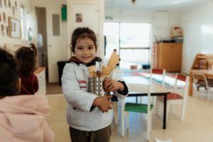 childcare mangere east