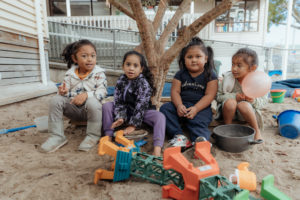 daycare mangere east
